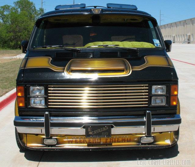 used truecar dodge in base cars sale for ca listings search van bellflower ram wagon