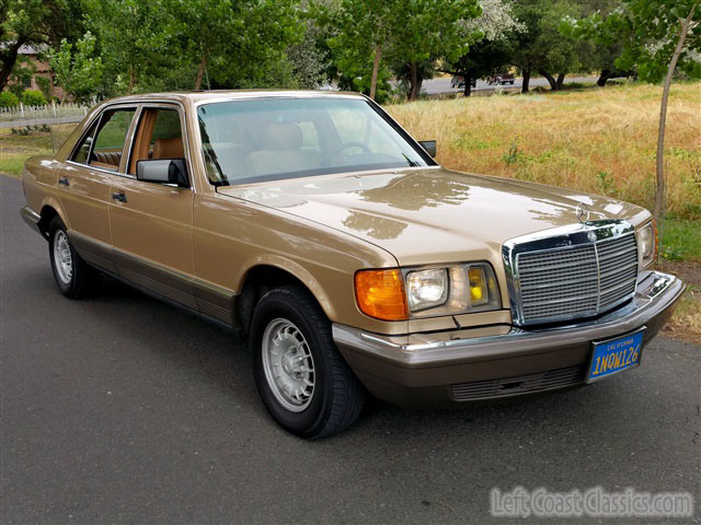 1984 mercedes benz 300 series sd ebay for Mercedes benz 300 diesel
