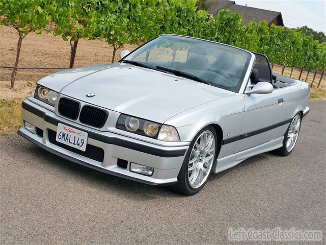 1999 bmw m3 convertible for sale. Black Bedroom Furniture Sets. Home Design Ideas