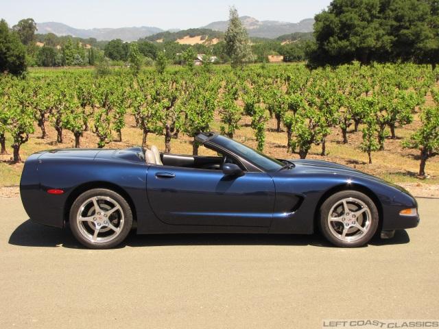 ... Corvette C5 Convertible Photo Gallery/2001-corvette-c5-convertible-031