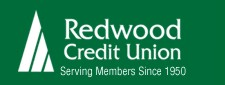 Redwood Credit Union classic car financing